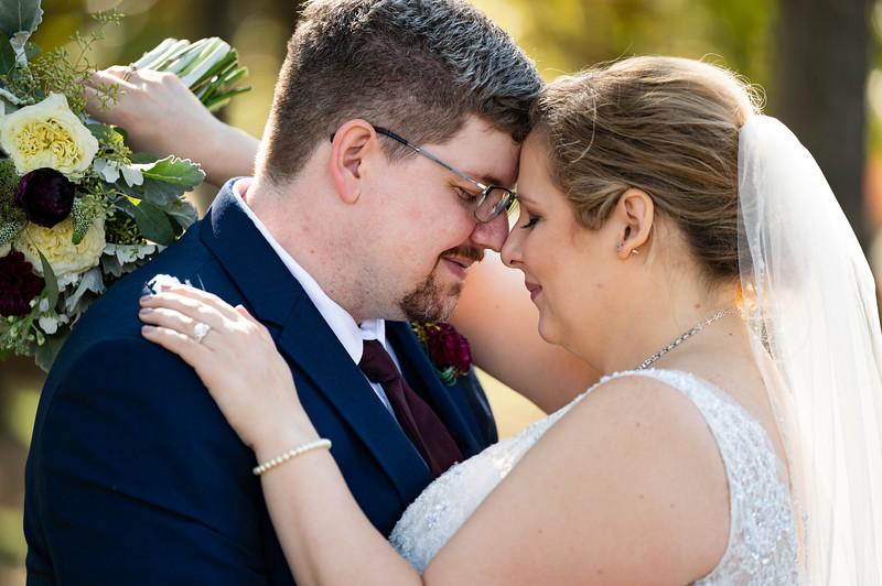 Wedding (328 of 333).jpg