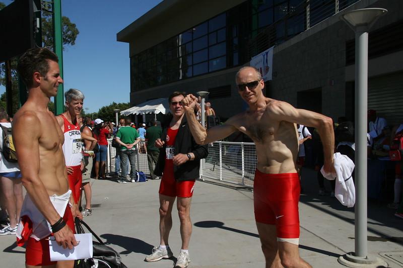 Sac 17th Marathon 506.JPG