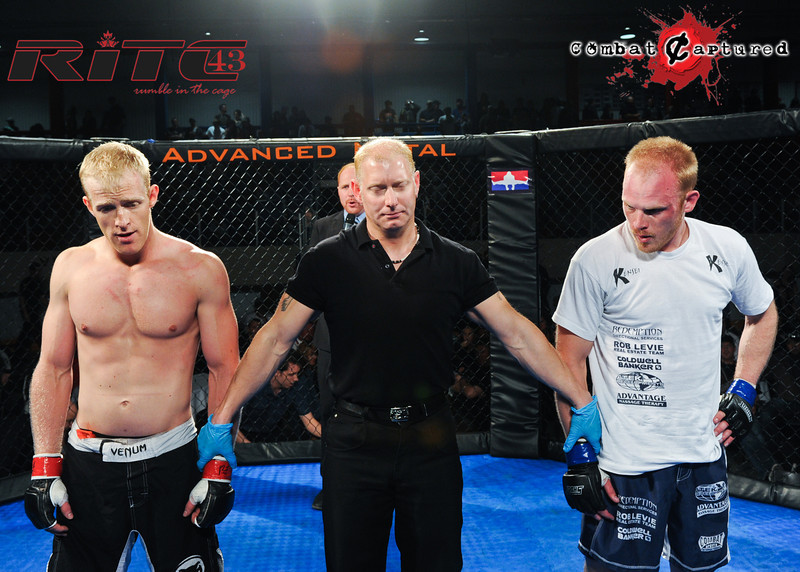 RITC43 B10 - Peter Neufeld def Trevor Wright_combatcaptured WM-0024.jpg