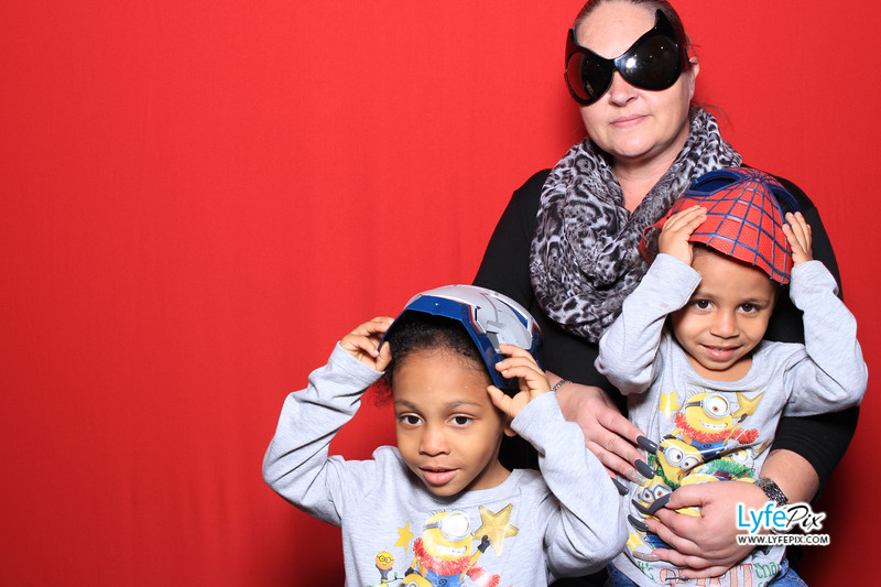 eastern-2018-holiday-party-sterling-virginia-photo-booth-0241.jpg
