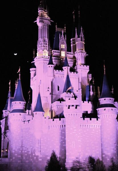 Disney-2012-0287.jpg