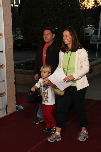 Anniversary 2012 Red Carpet-1115.jpg