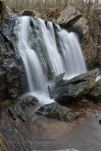 Kilgore Falls 2.jpg