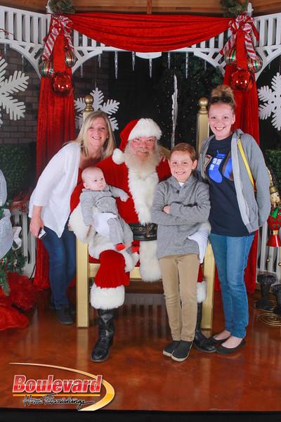 Santa 12-10-16-290.jpg