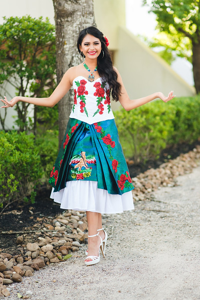heritage_outfit-45.jpg