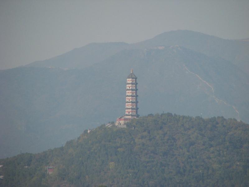 China-309.jpg