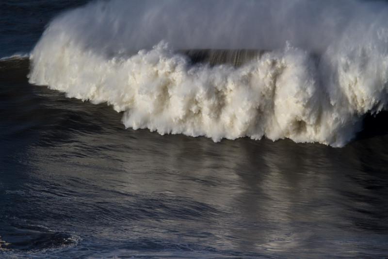 20140202-Praia do Norte-68.jpg