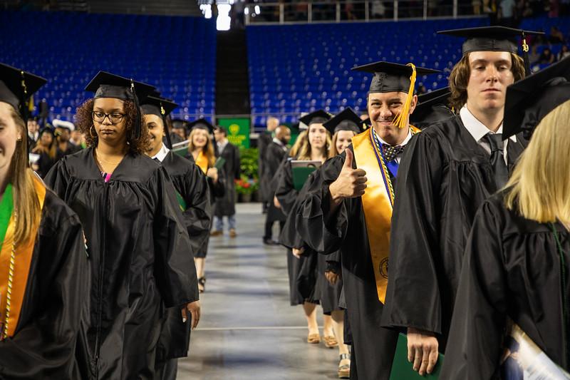 Graduation 2019-0407.jpg