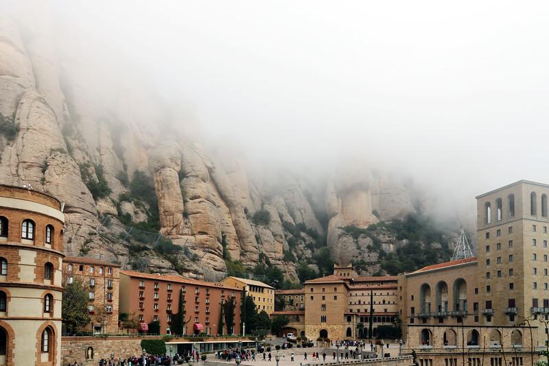 Spain125_Mont.jpg