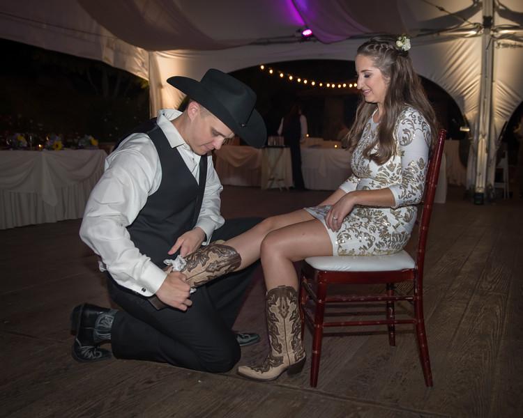 Reception and Dance-457.jpg