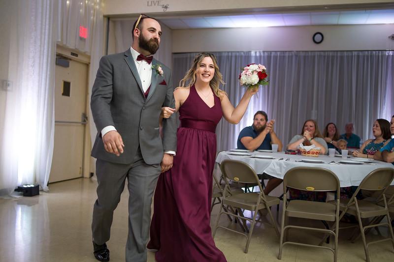 Marissa & Kyle Wedding (363).jpg