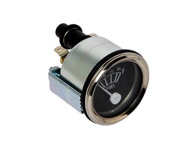 MASSEY FERGUSON 290 2680 FUEL GAUGE CLOCK (OEM 1877717M93)
