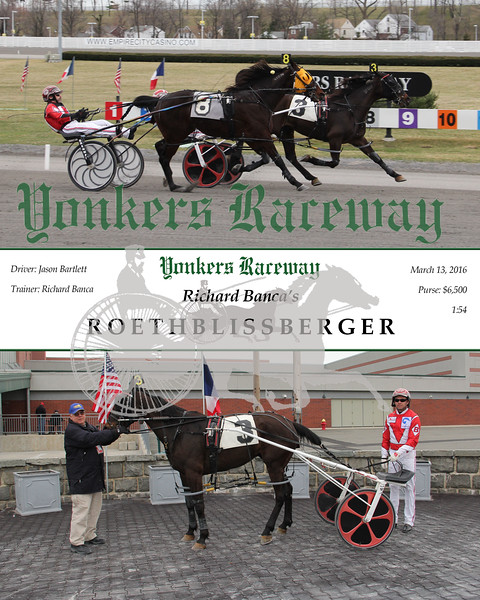 20160313 Race 8 - Roethblissberger.jpg
