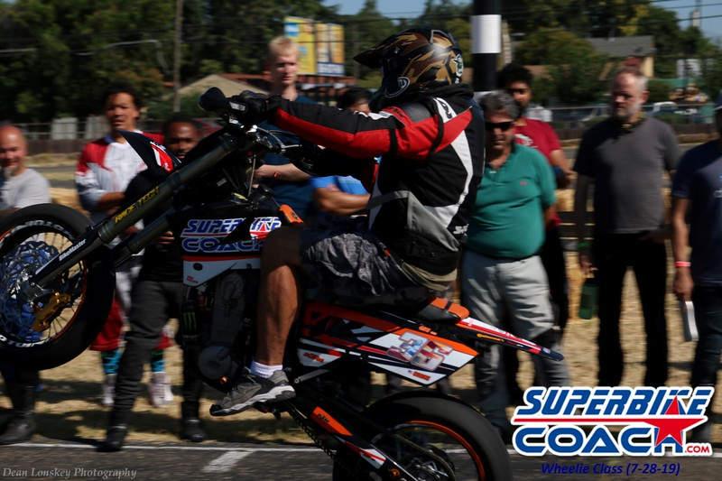 superbikecoach_wheelieschool_2019july28_WheelieClass_9.JPG