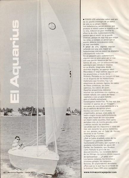 el_aquarius_junio_1971-01g.jpg