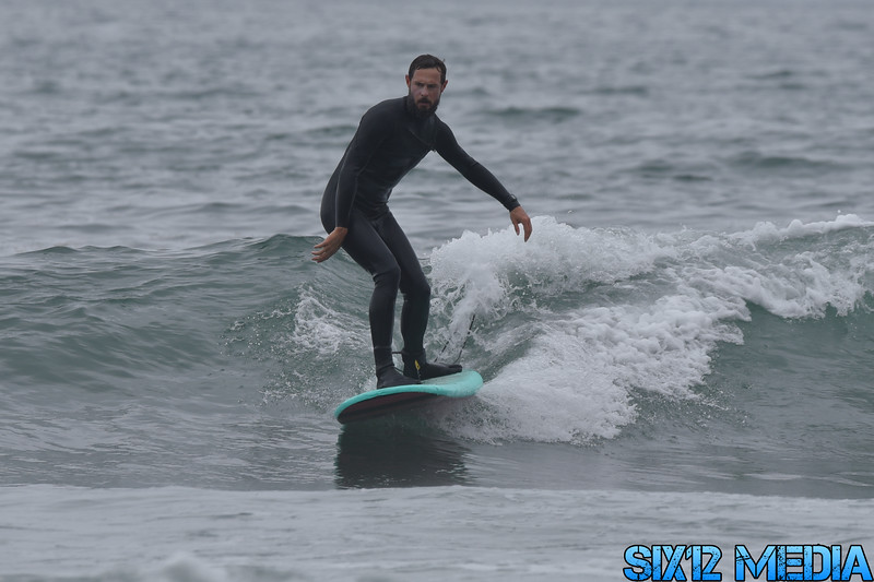 Topanga Malibu Surf-03.jpg