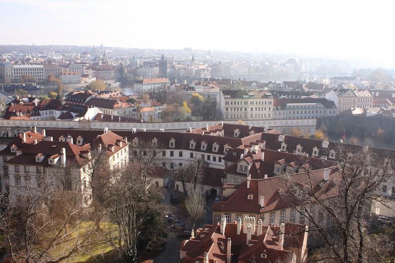 eastern europe 2010 125.JPG