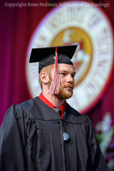 RHIT_Commencement_Day_2018-19277.jpg