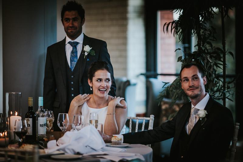 The Wedding of Nicola and Simon476.jpg