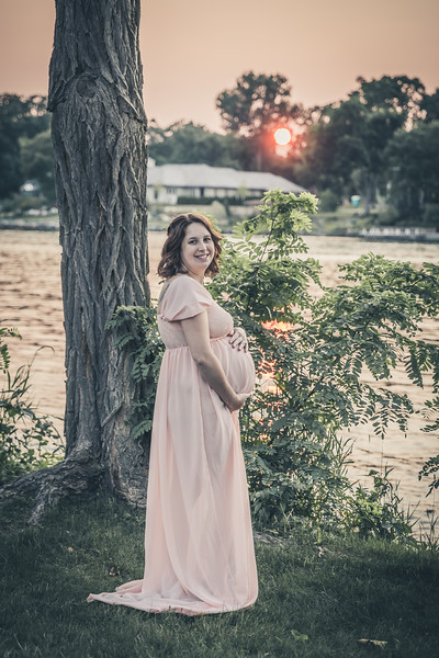 rockford_Maternity_photography_V024.jpg