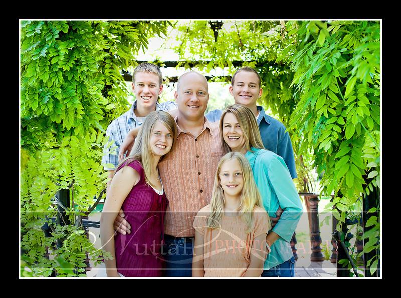 Berry Family 19.jpg