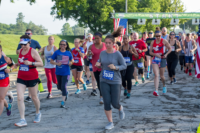 Free4MilerOnTheFourth2018_0055.jpg