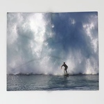 surfing-at-the-wedge-in-newport-beach-califonia-throw-blankets.jpg