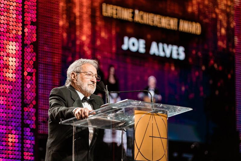 24th-adg-awards-02-01-2020-7301.jpg