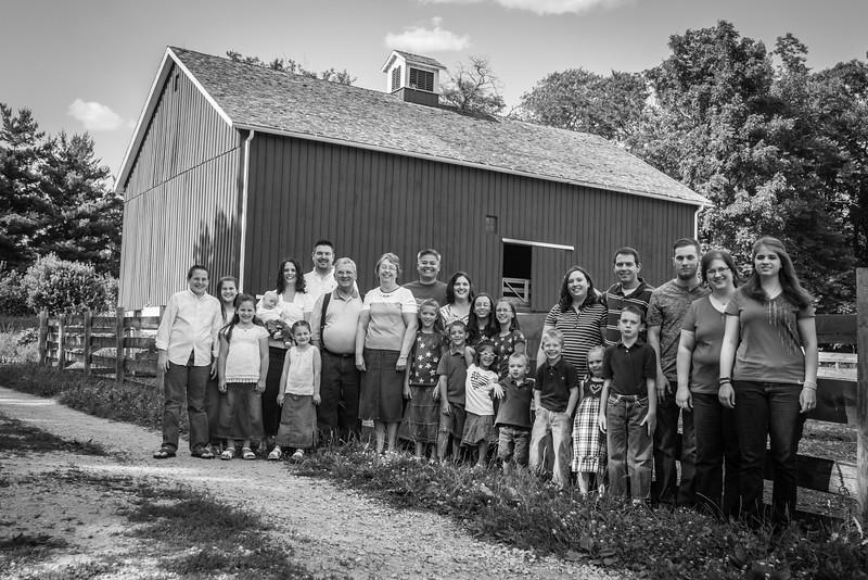 farm2015-8.jpg