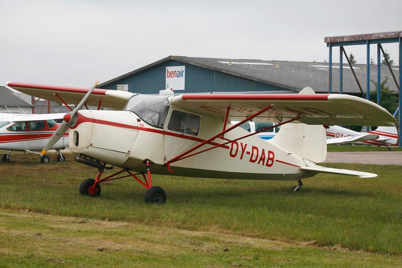 OY-DAB-SAIKZIII-Private-STA-EKVJ-2006-06-09-_MG_9440-DanishAviationPhoto.jpg