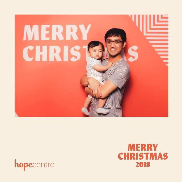 181209_194513_WFU86064_- Hope Centre Moreton.MP4