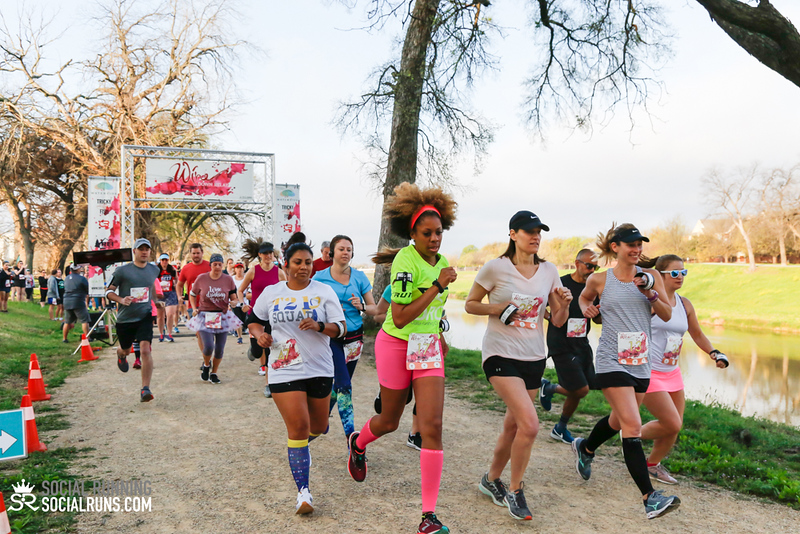 Social Running Wine Down Relay Mar. 25 2019_CL_5713-Web.jpg