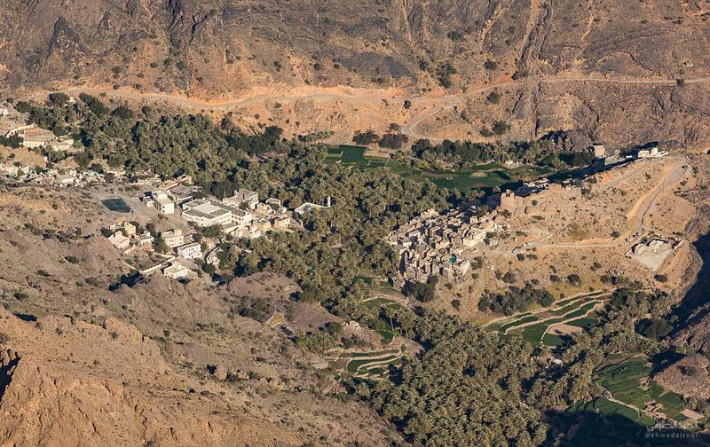 Aerial (28).jpg