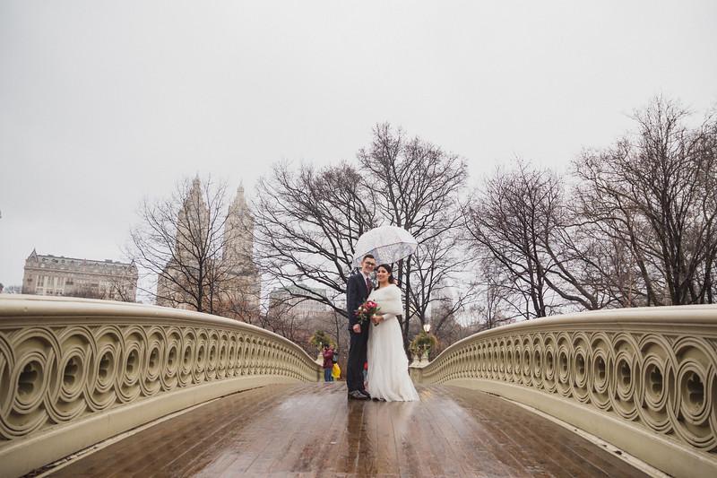 Central Park Elopement - Ilan & Cristina-150.jpg