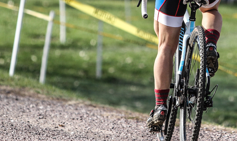 2015 Iowa State Cyclocross Championships