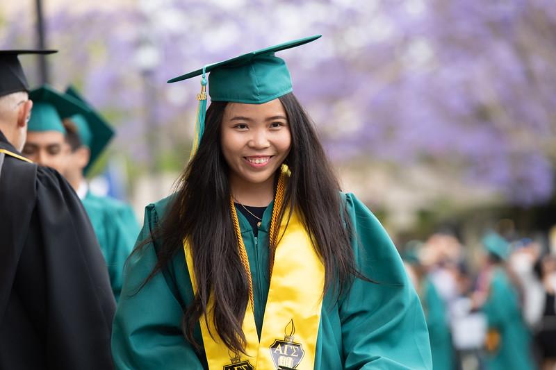 Graduation-2018-2331.jpg
