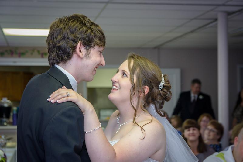 Kayla & Justin Wedding 6-2-18-289.jpg