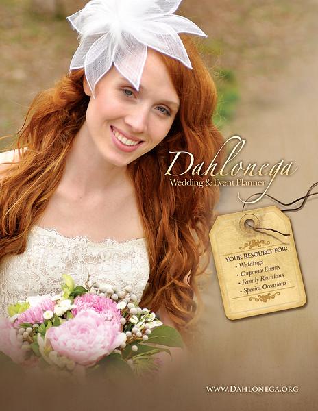 Dahlonega Wedding Guide 2012 Cover (2).jpg