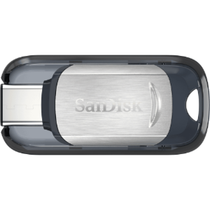 SanDisk_Ultra_USB_Type-C_SDCZ450_center_closed.png.thumb.319.319.png