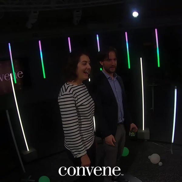 Convene_045.mp4