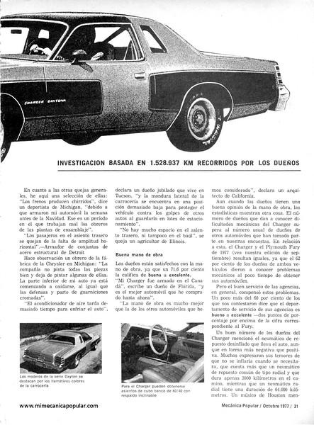 informe_de_los_duenos_dodge_charger_octubre_1977-02g.jpg