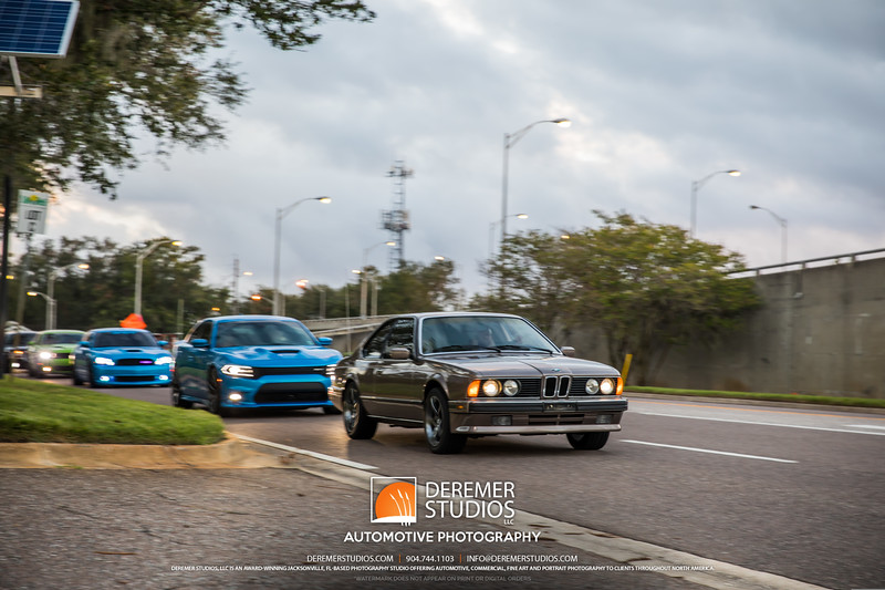 2017 10 Cars and Coffee - Everbank Field 146B - Deremer Studios LLC