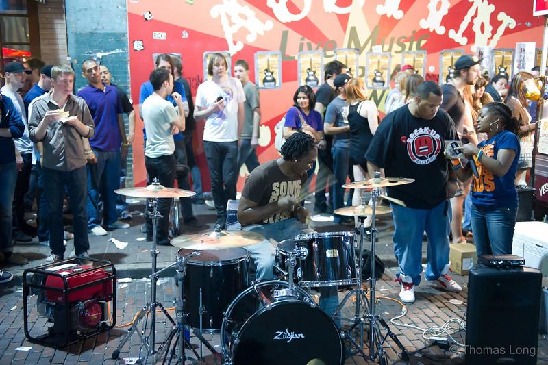 Streets of SXSW 2011-040.jpg