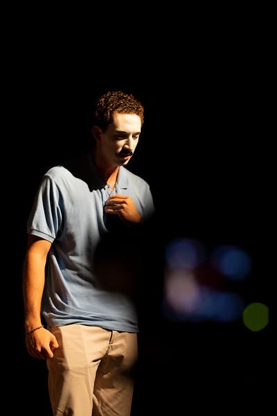 Allan Bravos - essenCIA Teatro - Persona 07-334.jpg