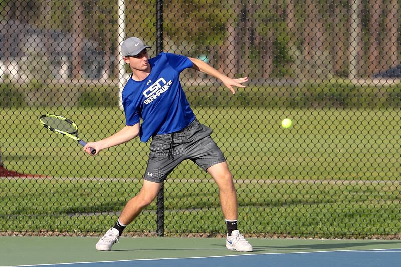 3.8.19 CSN Boys & Girls Varsity Tennis vs Venice HS-258.jpg