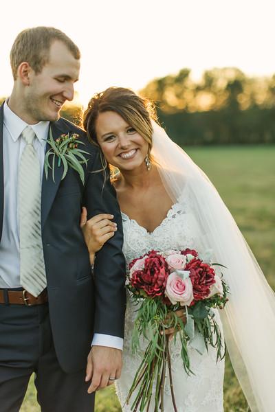 607_Aaron+Haden_Wedding.jpg