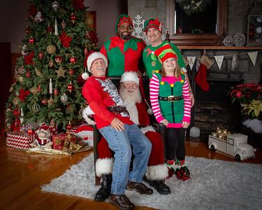 SCANA Christmas 12-01-18