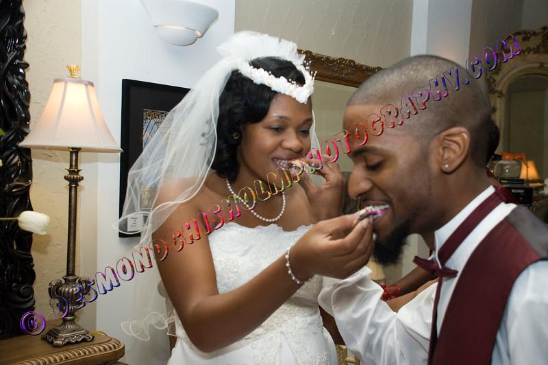 Oz & Chas Wedding Pics_395.jpg