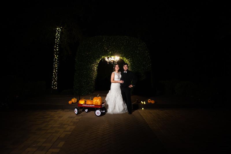 Kaitlin_and_Linden_Wedding_Reception-228.jpg