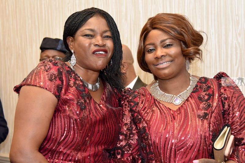 Olawumi's 50th birthday 677.jpg